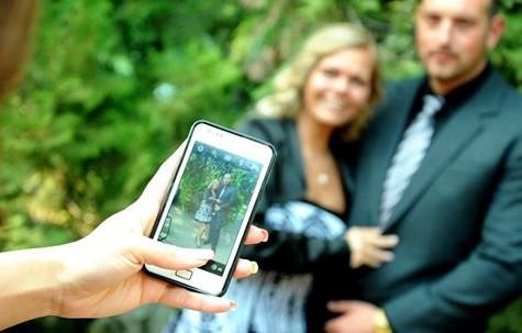 mobilfoto1
