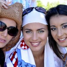 hrvatska2010_  (866)k