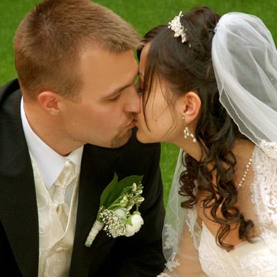 Esküvő fotó - videó